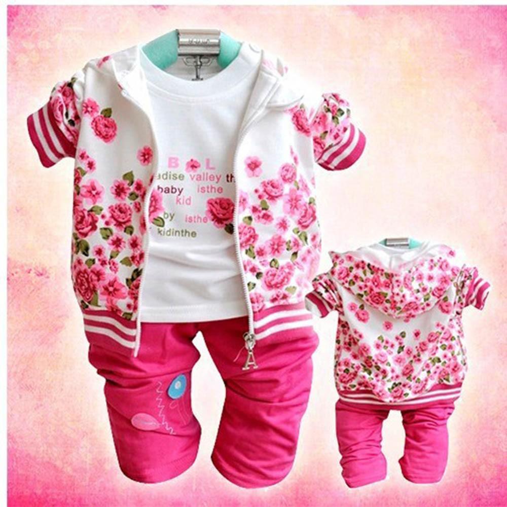 Autumn-Kids-Fashion-Girls-Clothing-Winter-Sets-2015-3PCS-Set-Outerwear+T-shirt+PantsHot-Pink-Girls\'-Clothing-Heart-Flower-Bowknowt-Cute-Toddlers-CL0713 (4)