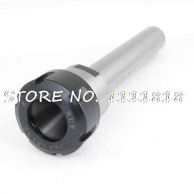 C25 ER32 150L Clamping Straight Collet Chuck Holder Replacement bt40 er32 100l collet chuck holder clamping range 2 20mm precision 0 01mm