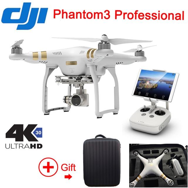 Dji phantom 3 professional gps drone 4k разхноцветные стикеры набор spark напрямую с завода