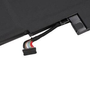 Image 4 - GZSM batterie dordinateur portable L14L2P22 pour LENOVO U30 U30 70 E31 70 batterie pour ordinateur portable U31 70 IFI L14S2P22 L14M2P24 batterie dordinateur portable