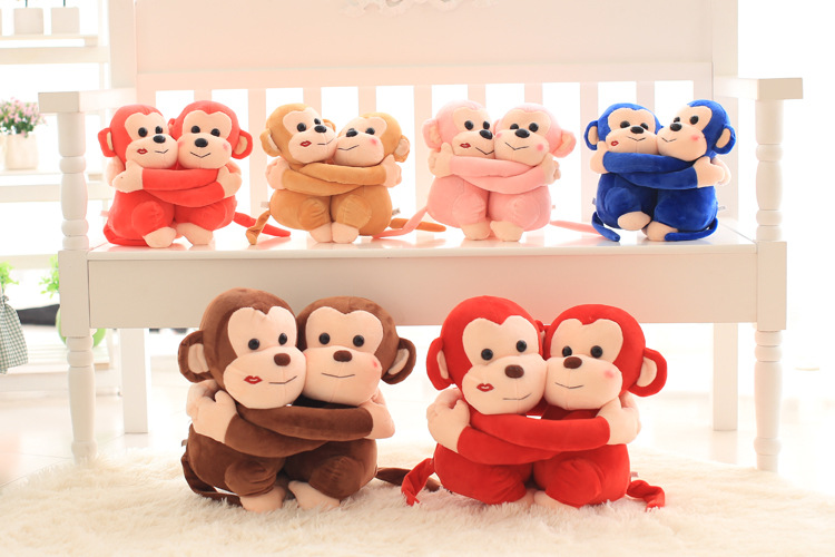 Hugging_Monkey_Toy