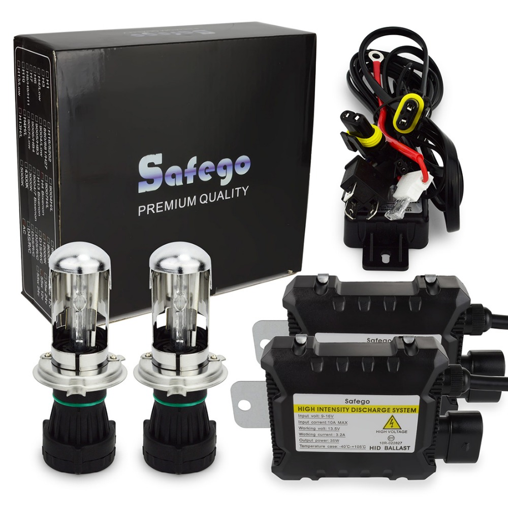 xenon-hid-kit-h4-3-bixenon-hi-lo-beam-bi-xenon-12v-35w-h4-hb2-9003-h-l-xenon-hid-replacement-kit-for-car-headlight