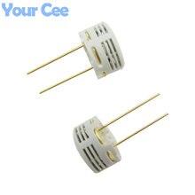 5 шт. датчик влажности HS1101 чувствительный конденсатор гигрометр