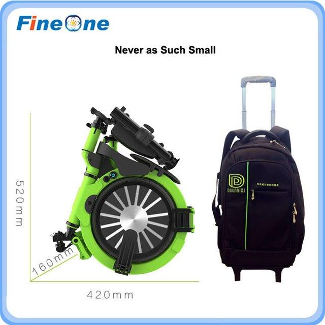 Рюкзак на колесо велосипеда купить рюкзак mi pac заказать