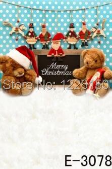 Free10*10ft Christmas gifts interior backdrop E-3078, Studio photography backdrops,christmas backdrop,vinyl backdrop Photography iphuck 10