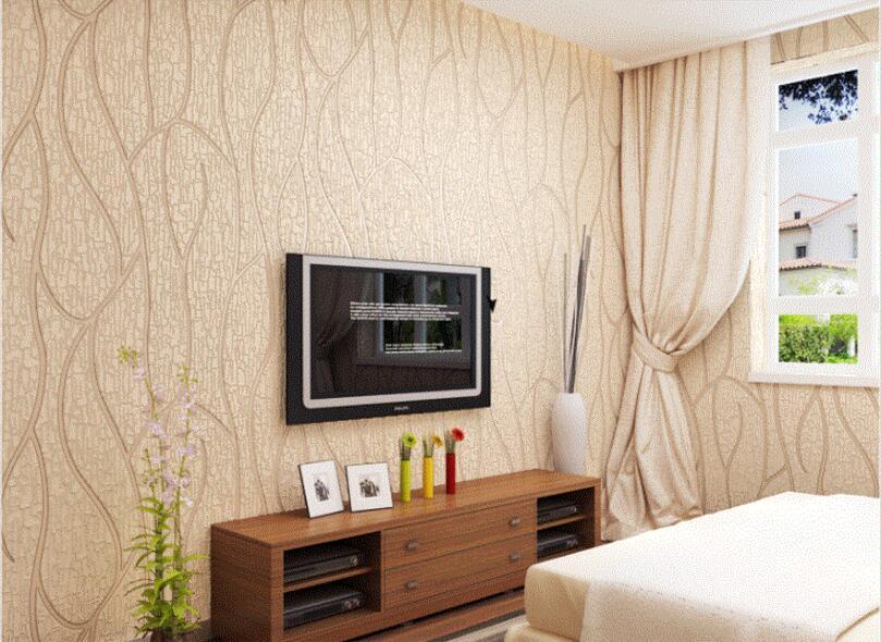wallpaper for walls
