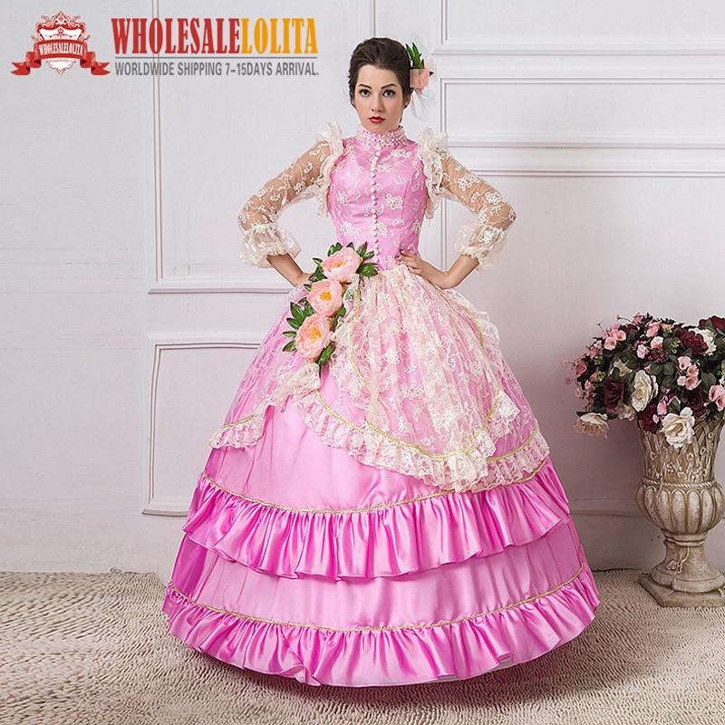Magnífico Vestidos Calientes Para El Partido Festooning - Ideas de ...