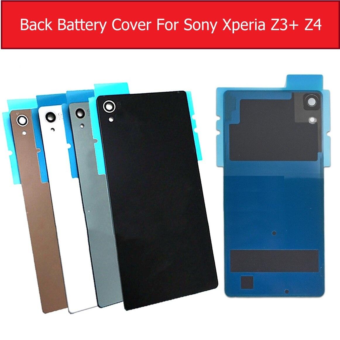 best top 10 z3 plus e6553 list and get free shipping - akda9em0