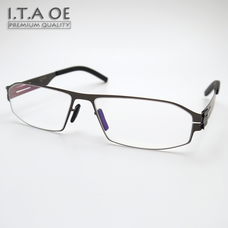 Beste Schrauben Für Brillenfassungen Galerie - Rahmen Ideen ...