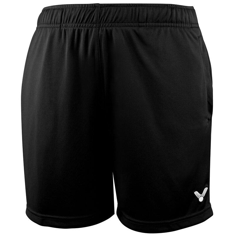 Original Victor badminton shorts sports shorts for men women Mens Quick Dry Pants