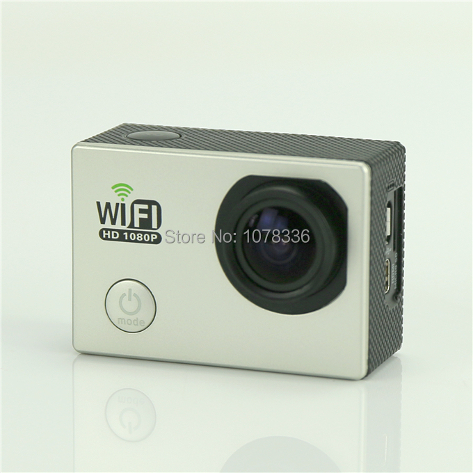 SJ6000 WIFI_2.jpg