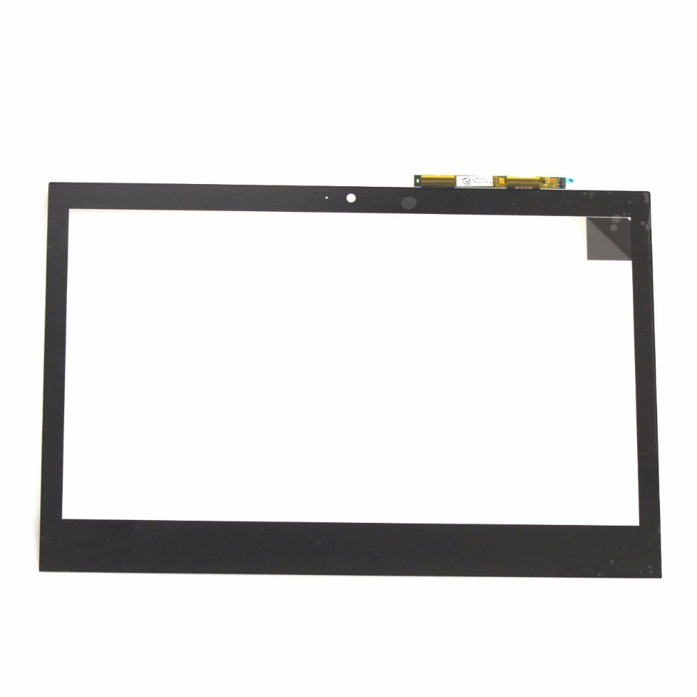 NEW 14 inch Glass Touch Screen For Toshiba Satellite E45W-C4200X H000090160 14 Touch Screen Digitizer Glass+Bezel DisplayNEW 14 inch Glass Touch Screen For Toshiba Satellite E45W-C4200X H000090160 14 Touch Screen Digitizer Glass+Bezel Display