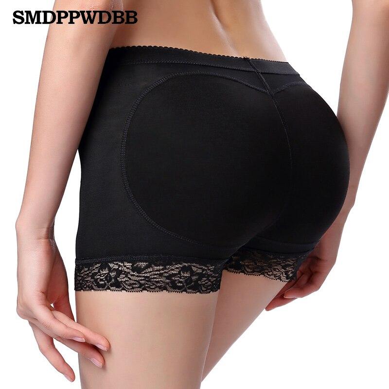 SMDPPWDBB задника повдигач задник - Бременност и майчинство - Снимка 2