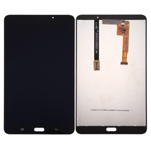 LCD Screen and Digitizer Full Assembly for Galaxy Tab A 7.0 (2016) (WiFi Version) / T280