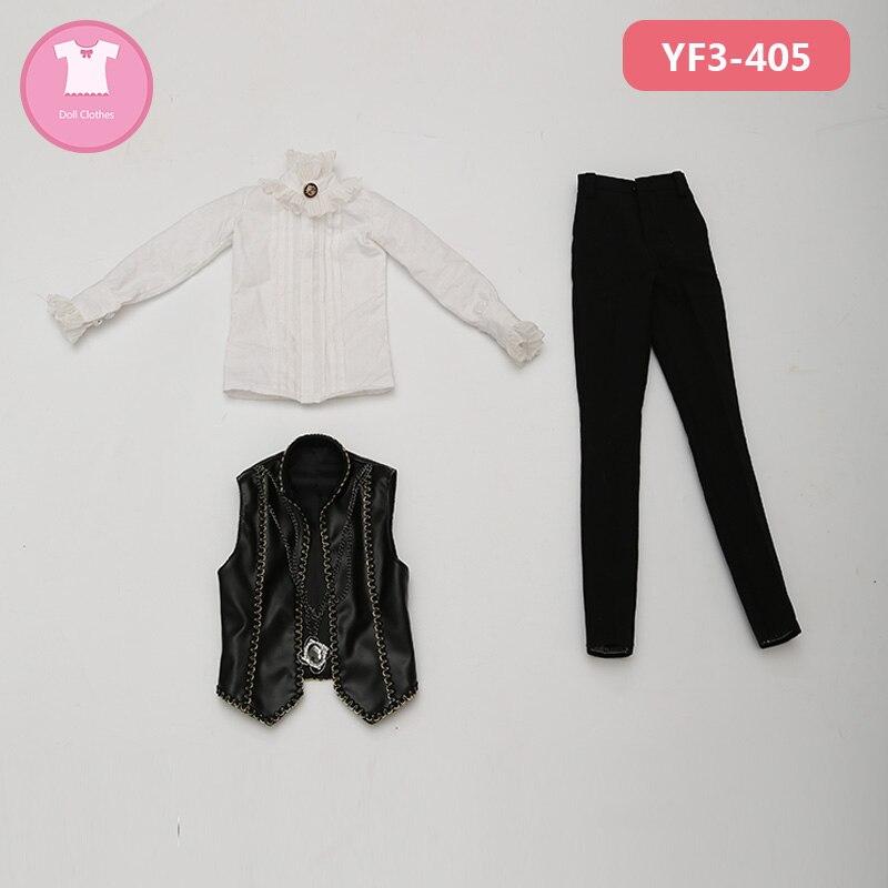 YF3 405