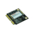 Acsc2m064msh kingspec mini pcie msata 64 gb sata ii/iii módulo disco duro de estado sólido ssd msata Para Tablet Portátil PC
