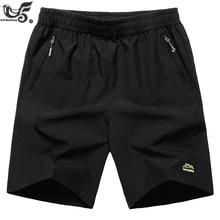 XIYOUNIAO plus size 8XL 9XL 10XL New Shorts Men Casual Beach Shorts Qu