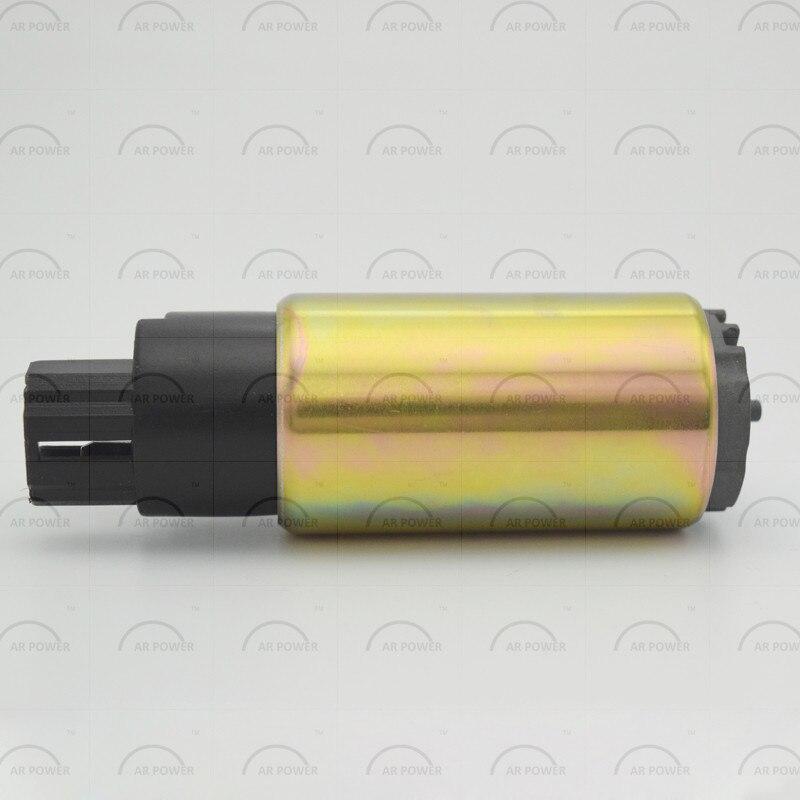 Intank EFI Топливный насос для OPEL OMEGA B 1994-2003 1996 1995 1997 1998 1999 2000 2001 2002 с установки комплекта