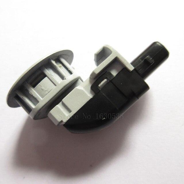PDC Parking Sensor Fits Toyota Camry 2AZFE Wish 1AZFE Corolla 1ZZFE 89341-33070