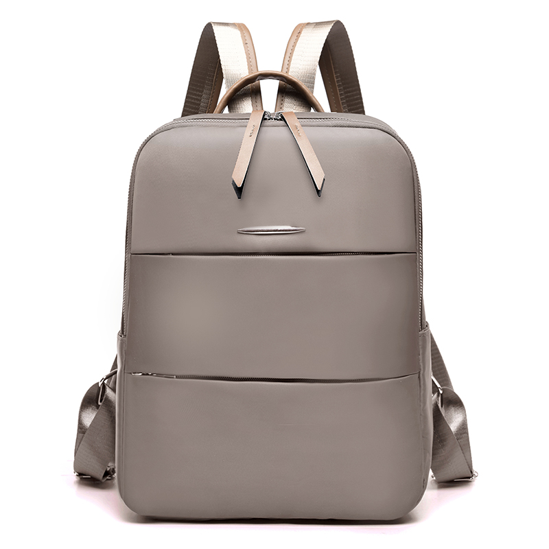 New casual Oxford cloth women backpack 2019 high quality Fashion backpacks woman larger capacity school shoulder bagNew casual Oxford cloth women backpack 2019 high quality Fashion backpacks woman larger capacity school shoulder bag