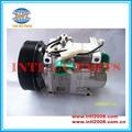 Auto ac (a/c) compressor for Mazda ATENZA Mazda 5 Station Wagon (GY) Mazda 5 (CR19) Mazda 6 (GG) GJ6F61K00A 16CA335