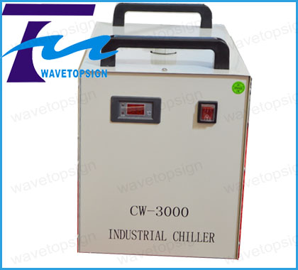 chiller 3000 chiller cW-3000 use for laser machine Water Cycle function/use for laser machine chiller cw 3000 cw 5200 water pump voltage 24v dc power 30w flow rate 8 5l min head 8 meter