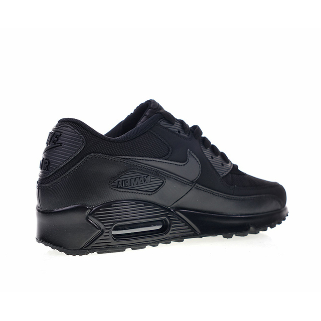 Nike Air Max 90 Essential Sport Sneakers – New Arrival