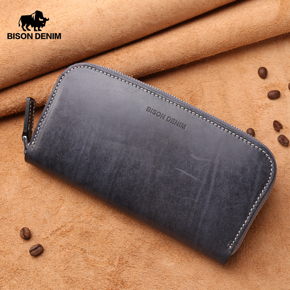 Dolphin Leap Out Of The Blue Waters Blocking Print Passport Holder Cover Case Travel Luggage Passport Wallet Card Holder Made With Leather For Men Women Kids Family