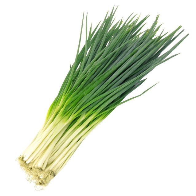 200pcs/pack Four Seasons Chinese Onion Seed, Chive Seed, Vegetable Seed, Bonsai Pot Plant Home Garden Free Shipping