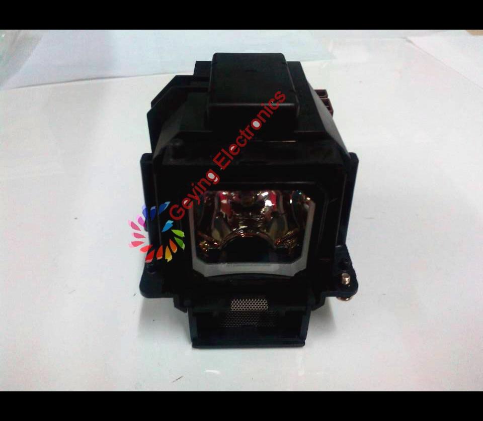 LT280 / LT375 / LT380 / LT470 / LT670 / LT675 / LT676 / VT470 / VT670 - 가정용 오디오 및 비디오 - 사진 5