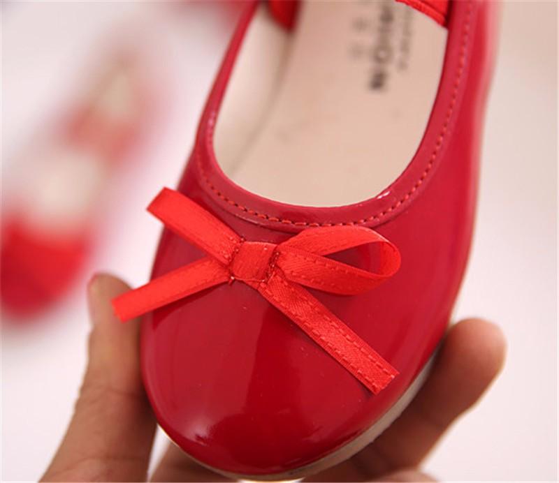 girls shoes (2)