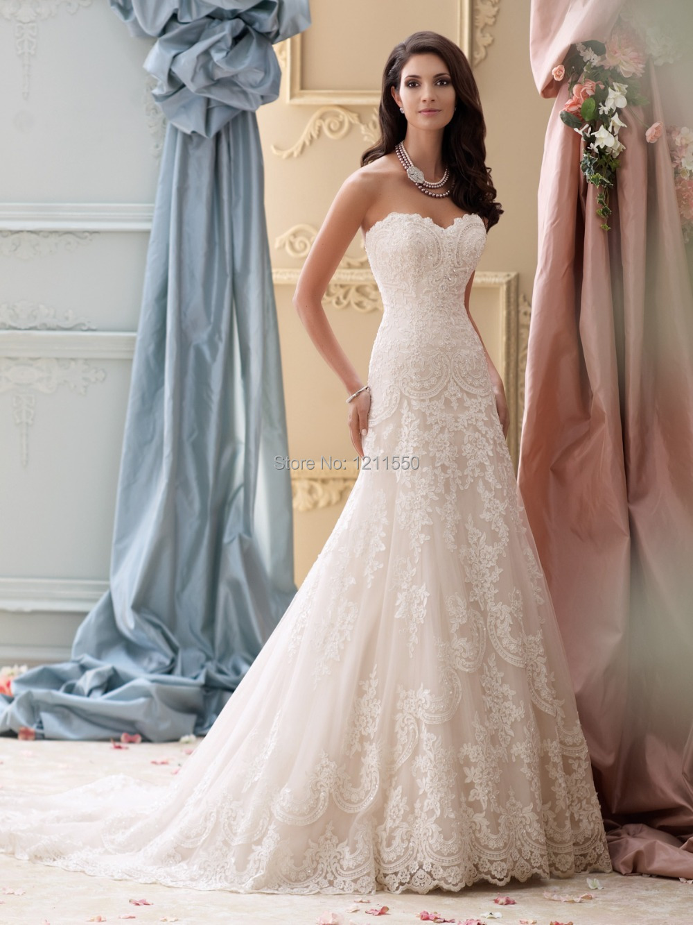 images of design wedding dress the fashions paradise