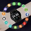 2019 спортивные часы женские модные наручные часы цифровой светодиодный электронные женские часы для женщин часы женские часы наручные часы ...