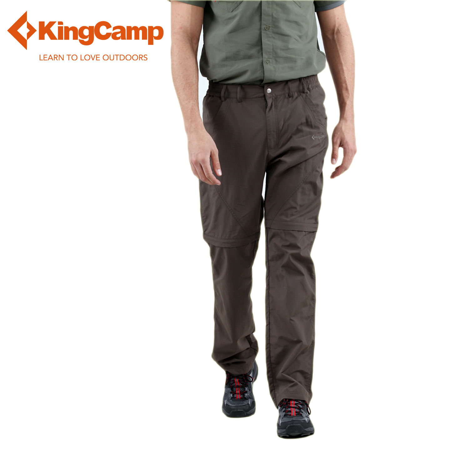 crivit outdoor clothing reviews shopping crivit