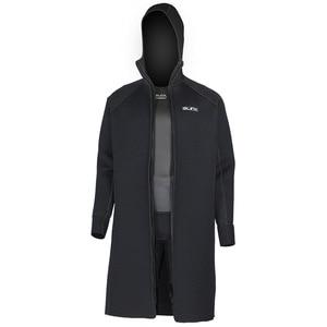 Image 5 - New SLINX 3MM Men Women Neoprene Hooded Windbreaker Wetsuit Diving Suit Keep Warm Swimwear for Snorkeling Fishing Swimming