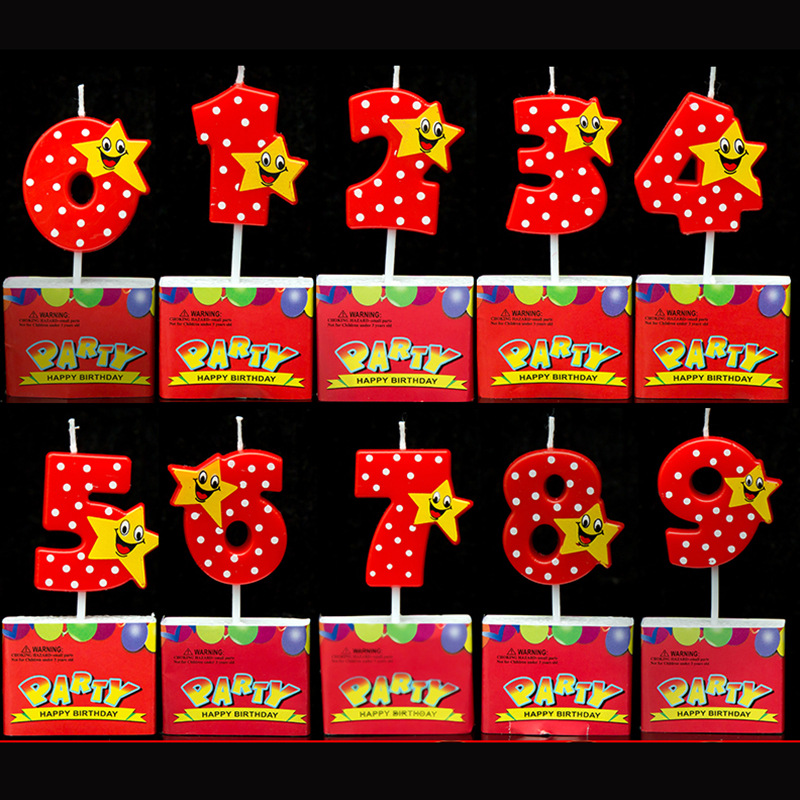 1pcs-number-birthday-cake-candles-1-fontb2-b-font-fontb3-b-font-4-5-6-7-8-9-fontb0-b-font-creative-l