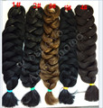 "Markdown sale expression braid 82""165G  ultra kanekalon expression braiding hair one/pcs lot USA Uk"