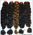 """Markdown venta expresión braid 82 """"165G ultra expresión kanekalon trenzar el pelo uno/pcs lot EE. UU. Reino Unido"""