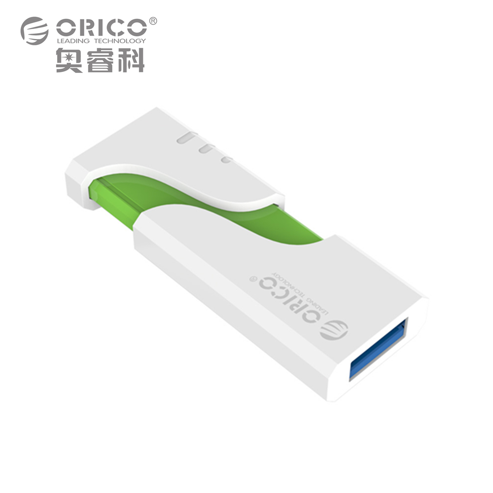 ORICO Wireless Expansion Device 64GB WIFI 2 5Mbps Data Transmission U font b Disk b font