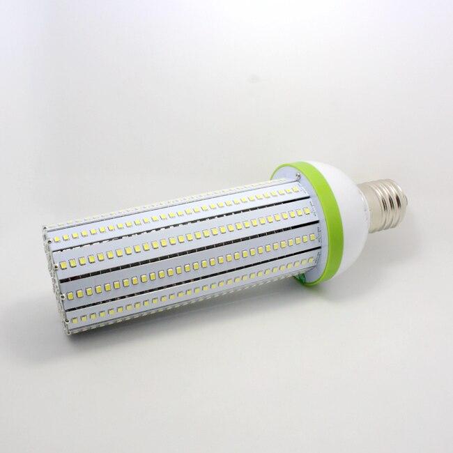 E40 LED high bay light 100W 10000Lm E40 LED highbay lamp replace 400W HPS DHL Fedex free e40 led lamp 100w 120 watt