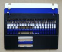 Japan layoutNew laptop upper case palmrest for ASUS X550V X550C A550V Y581C K550V F550L R513 D552 X552C X552EA A552 A552E