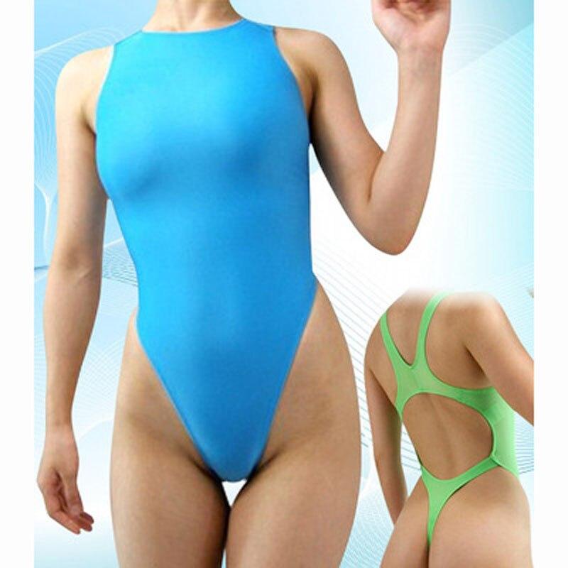 Plus Size Hollow Out Bodysuit Combinasion Femme Thong Bodystocking Sexy Hot Erotic Swimwear Body Suit One Piece Sukumizu Teddies
