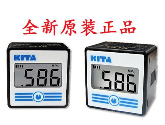 Formateur Carte sans HDD CR651-67005 CN727-67035 CN727-67042 pour DesignJet Traceur T790/T1300/T2300 pièces de traceur