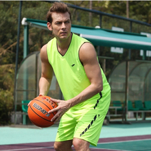 Quick Dry men cheap basketball training Jersey sets blank college tracksuit sport throwback basketball jerseys uniforms