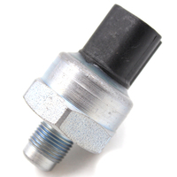 Sensor de Pressão de freio Apto Para Audi A2 A3 A6 TT Seat Skoda VW Jetta 55CP15-01 autopeças 1J0907597