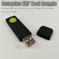2018 Original OCTOPLUS FRP TOOL Dongle For Samsung Huawei LG Alcatel Motorola Cell Phones