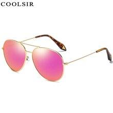 Nova polarizirana sončna očala ženska moška klasična očala z velikimi okvirji sončna očala proti bleščanju filma polarizirajoča očala gafas Y3025v