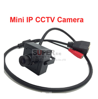 Android Phone IOS Monitor IP CCTV UFO Wifi Smoke Detector Cctv Camera UFO Wifi Camera WIFI