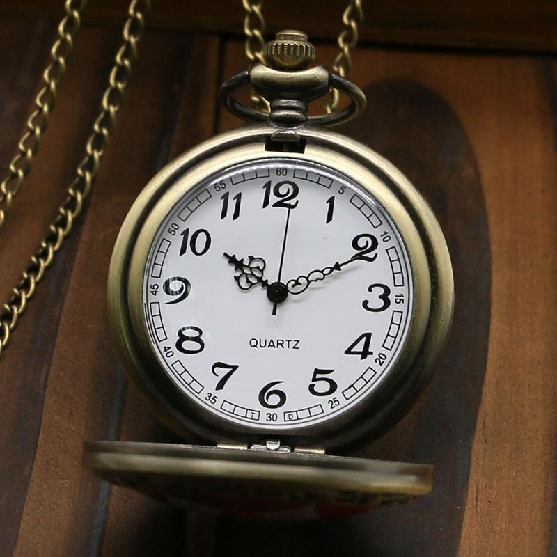 Часы отечественные продать и их geneve часы стоимость hublot