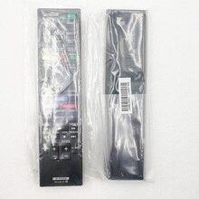 オリジナルリモコン RM ADP117 ソニー BDV N9200W BDV N9200WL BDV N7200W BDV N7200WL BDV N5200W BDV NF7220 ホームシアター